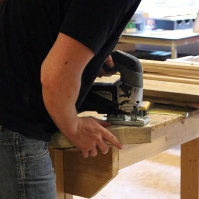 Dagbesteding hout.JPG