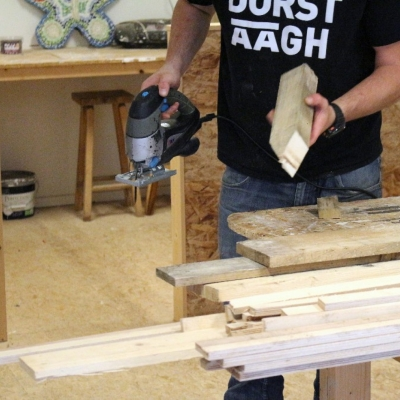 Dagbesteding hout2.JPG
