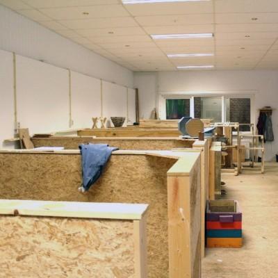 Dagbesteding houtlokaal.JPG