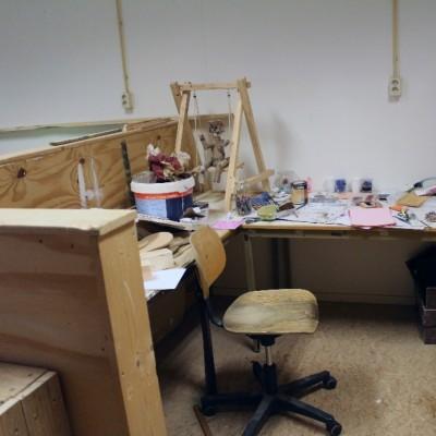 Dagbesteding werkplek hout.JPG